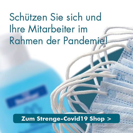 Zur Strenge-Covid19-Website